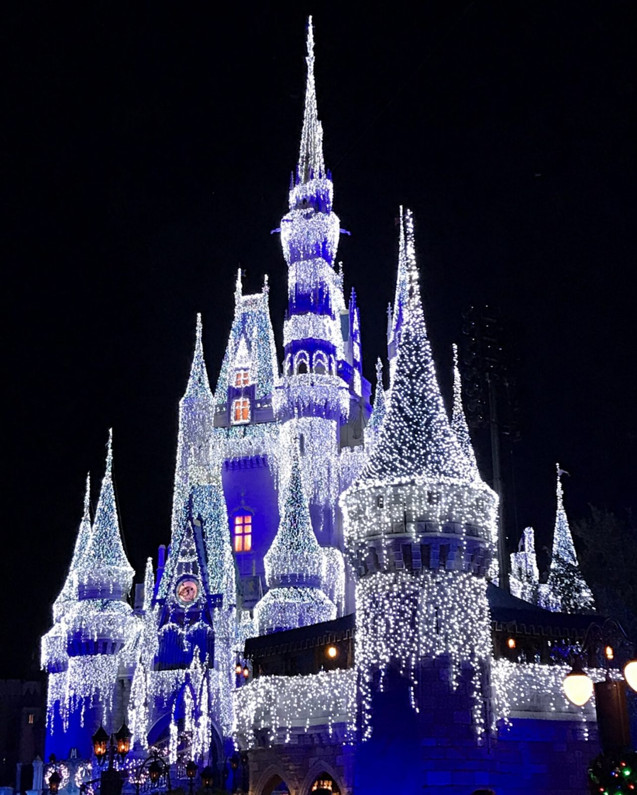 How to Plan a Disney Vacation forecasting