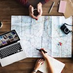 13 Essential Travel Tips For Your Budget Vacation
