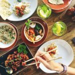 Budget Luxury: 7 Tips For Self-Respecting Foodies
