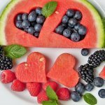 Simple Ways To Eat Healthier As A Family