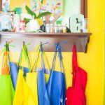 Navigating Childcare Options for Working Moms