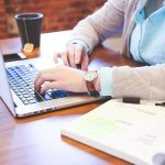 Frugal Ways To Boost Your Business Skills