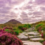 Ireland's Must-Visit Counties For Family Travel!