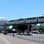 Disney World Parking: Everything You Need To Know