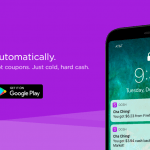 Dosh Might Be The Easiest Way To Earn Cash Back I've Found