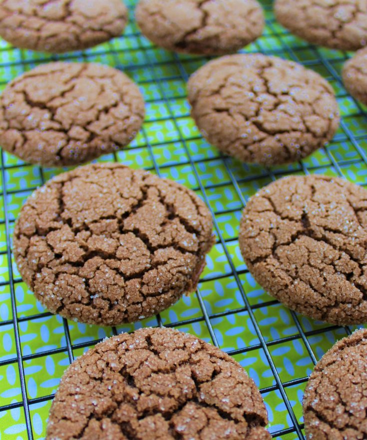Easy Chocolate Cookies Without Butter Recipe
